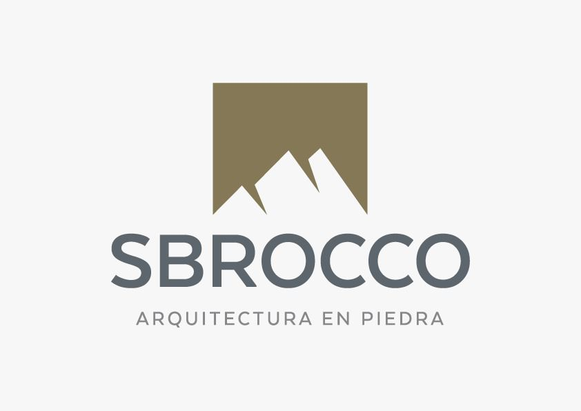 Artmirar 2019: Marmolería Sbrocco 14