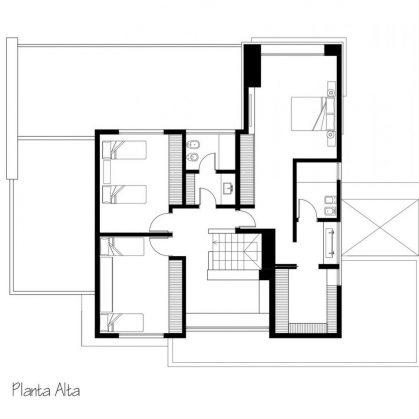 Casa Cava 9