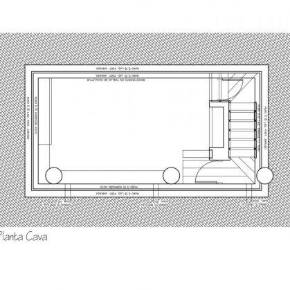 Casa Cava 11