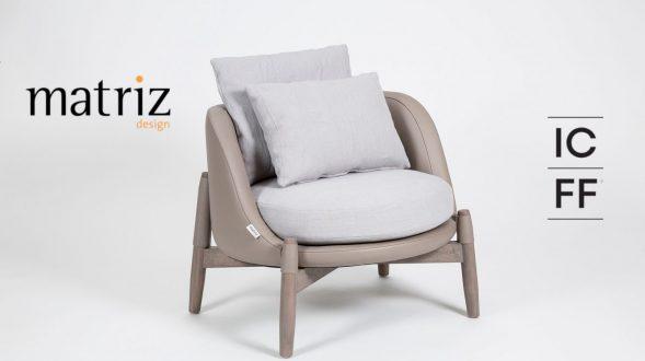 Matriz Design en Nueva York 25