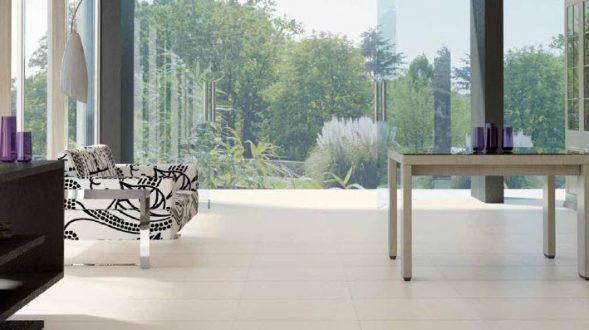 Porcelanato Ilva Soho Lounge 14