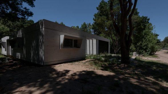 Casa Divisadero 28