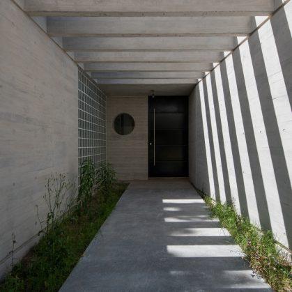 Casa Divisadero 10