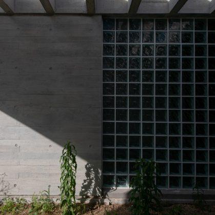 Casa Divisadero 11