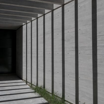 Casa Divisadero 12