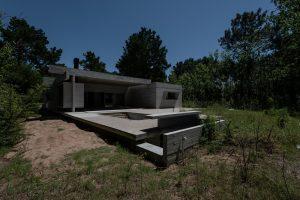016 - Casa Divisadero - © Diego Medina (Copiar)