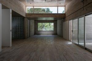 021 - Casa Divisadero - © Diego Medina (Copiar)