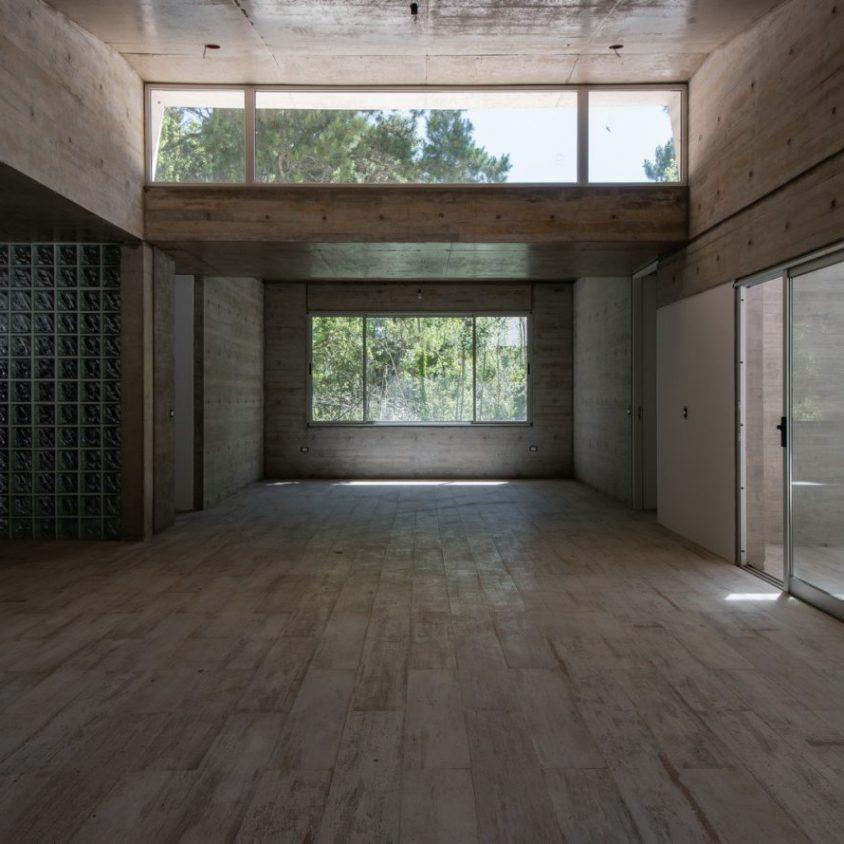 Casa Divisadero 7