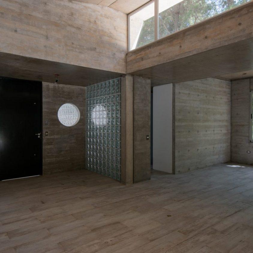 Casa Divisadero 21