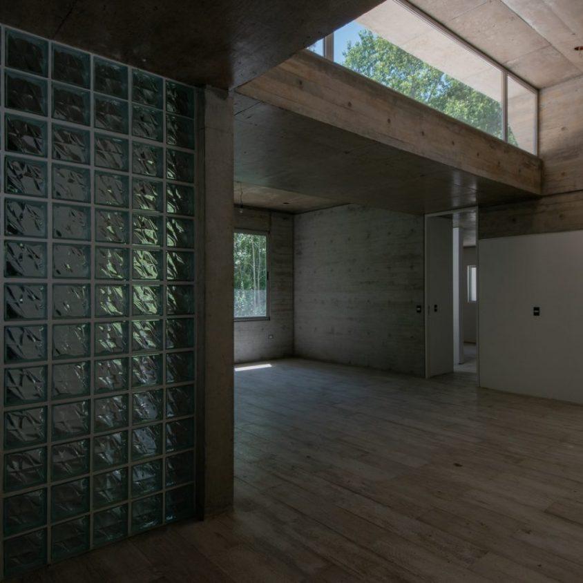 Casa Divisadero 8