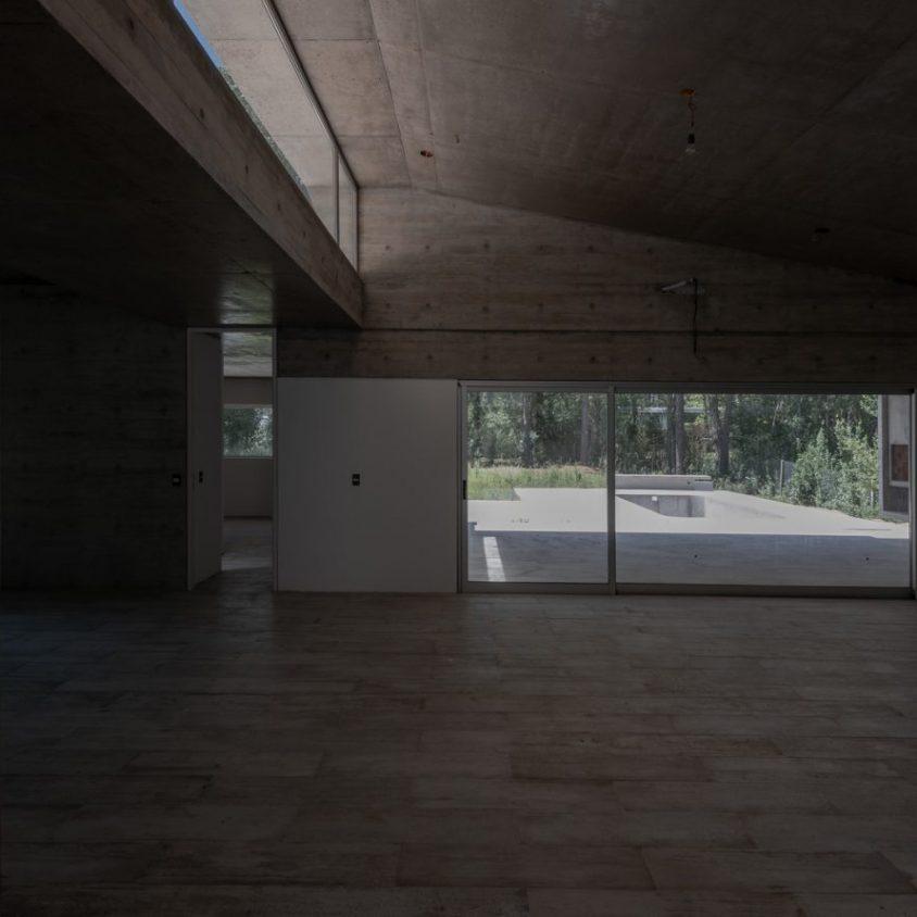 Casa Divisadero 18