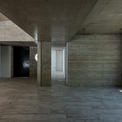 Casa Divisadero 16