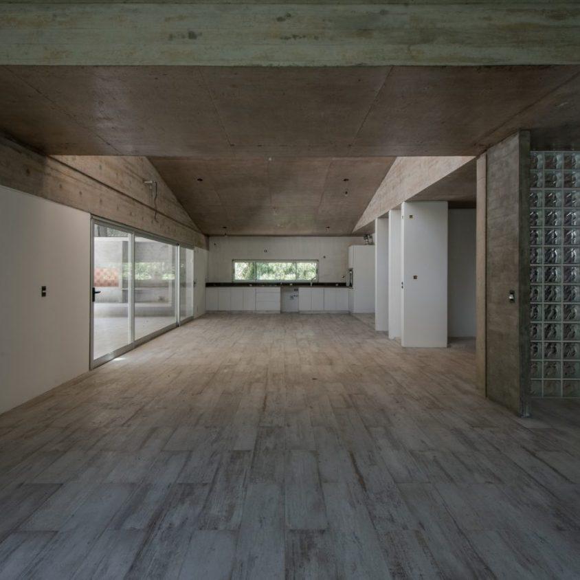 Casa Divisadero 15