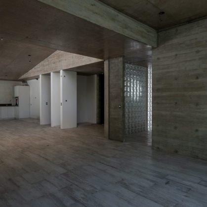 Casa Divisadero 17