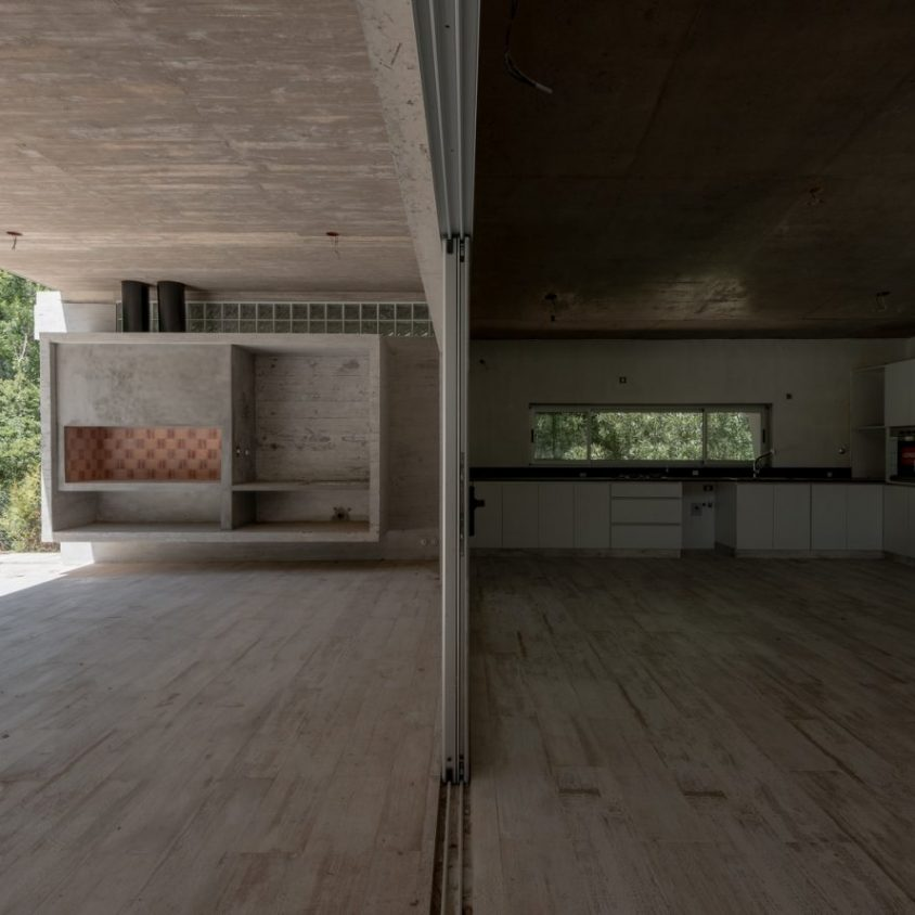Casa Divisadero 24