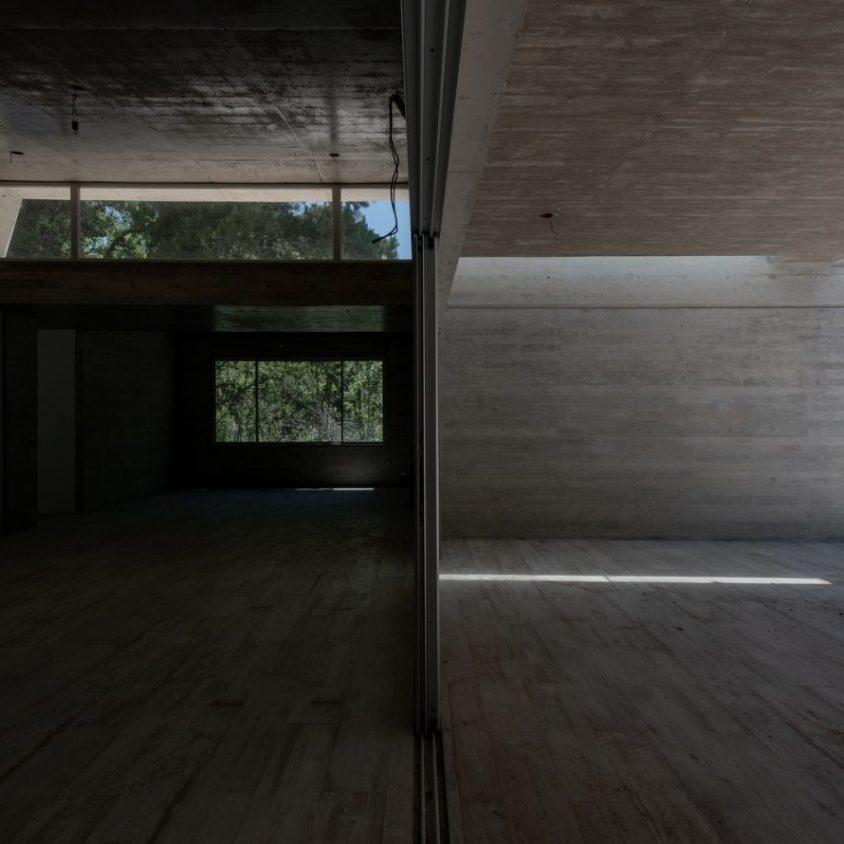 Casa Divisadero 23