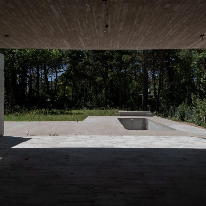 Casa Divisadero 19