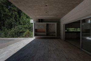 037 - Casa Divisadero - © Diego Medina (Copiar)