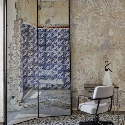 Arquitectura, arte y descanso en Roma 26
