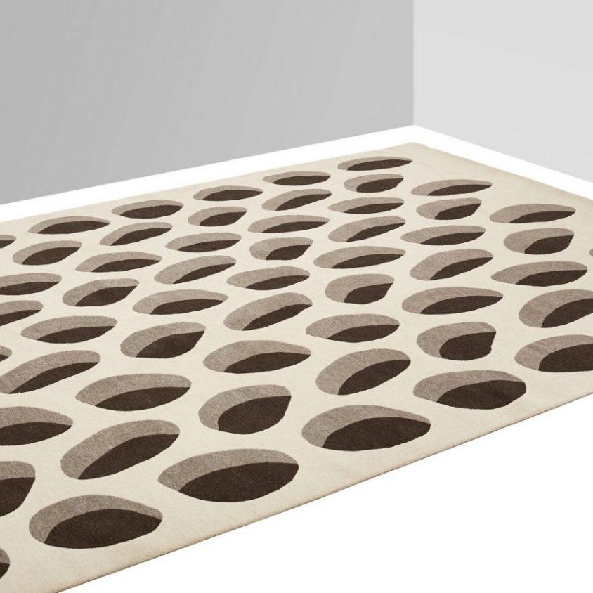 Las alfombras Nodus dan la vuelta al mundo 1