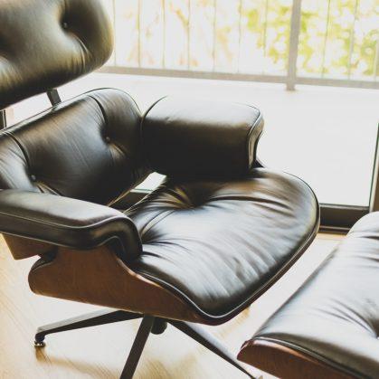 Reformar el interior según la iluminación y los ambientes 14