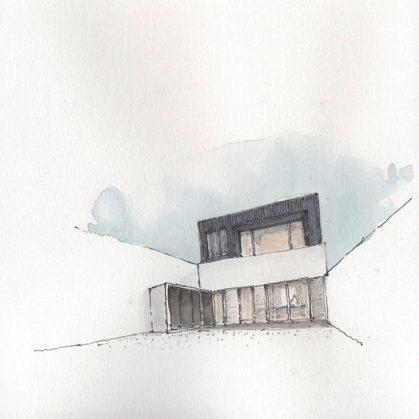 Casa Nido 3