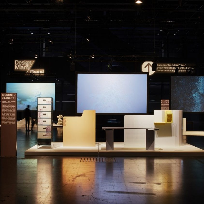 Design Miami / Basel 2019 14