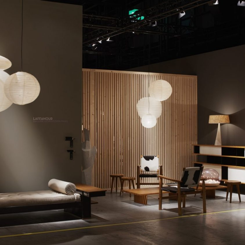 Design Miami / Basel 2019 5