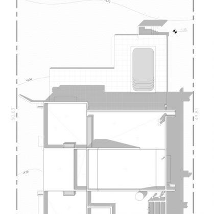 Casa Divisadero 5