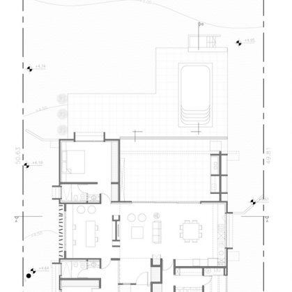 Casa Divisadero 6