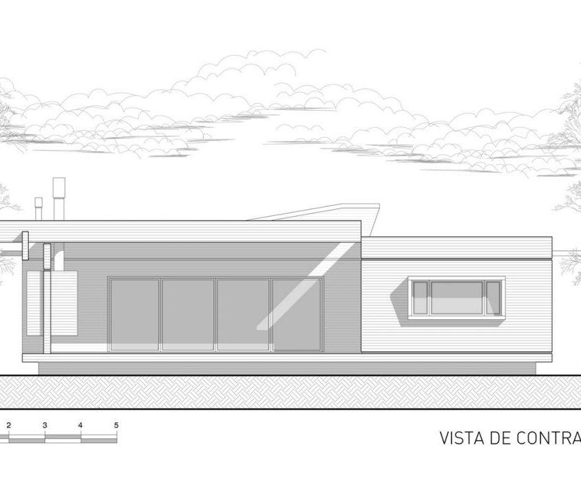 Casa Divisadero 4