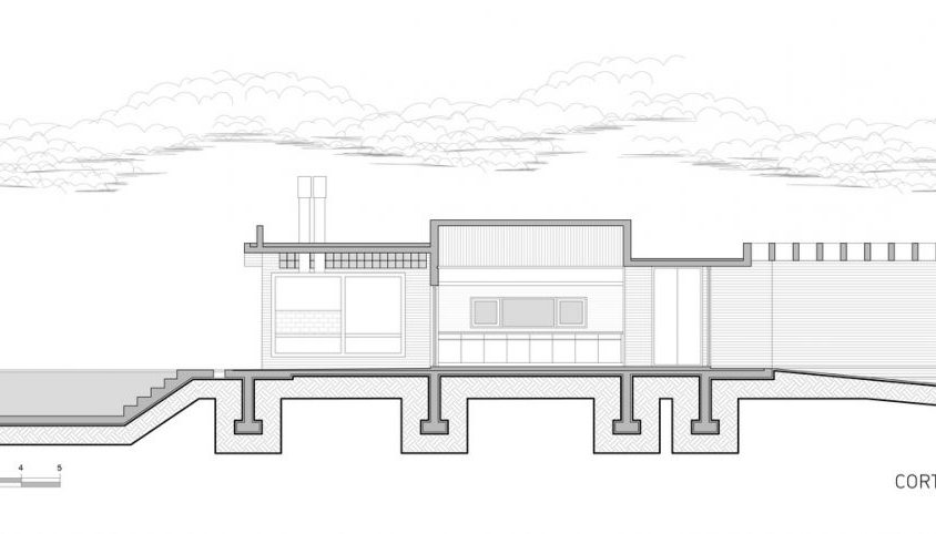 Casa Divisadero 14