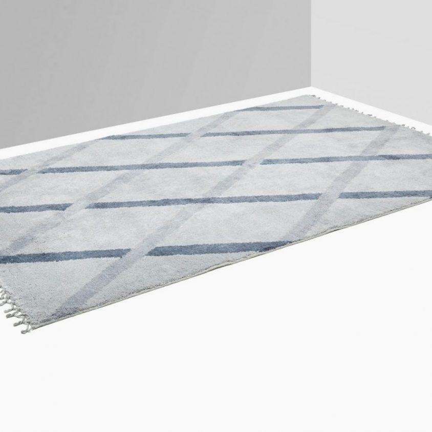 Las alfombras Nodus dan la vuelta al mundo 18