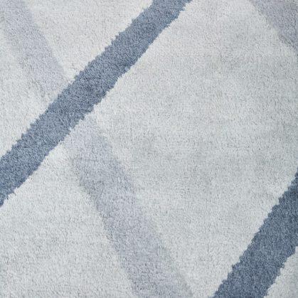 Las alfombras Nodus dan la vuelta al mundo 20