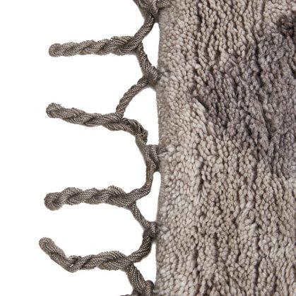 Las alfombras Nodus dan la vuelta al mundo 21