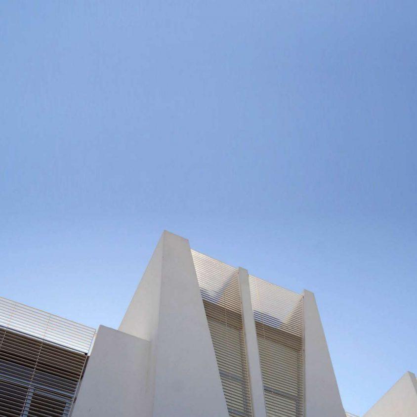 Casas Urbanas 3