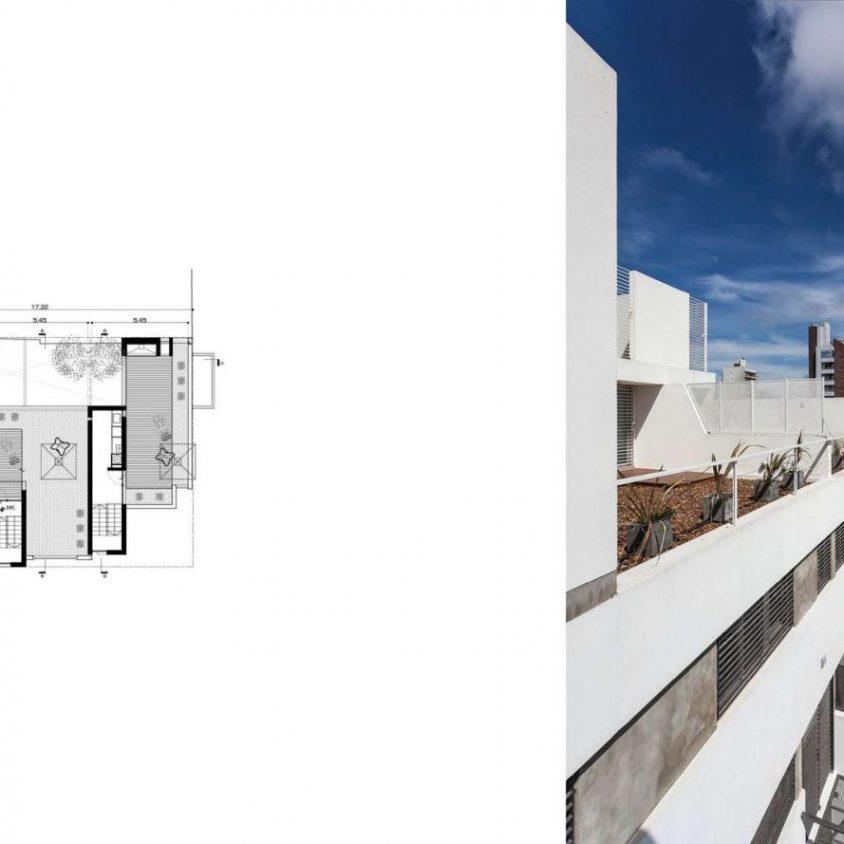 Casas Urbanas 15