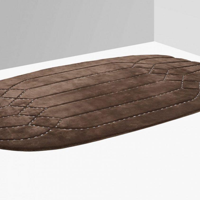Las alfombras Nodus dan la vuelta al mundo 12