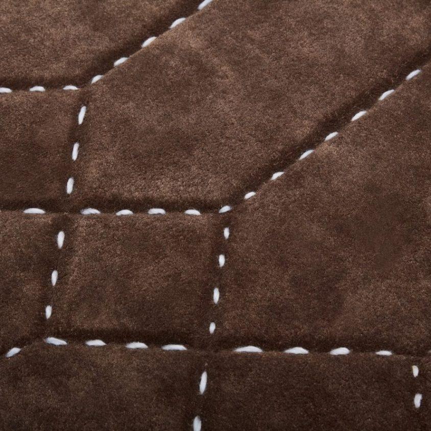 Las alfombras Nodus dan la vuelta al mundo 13