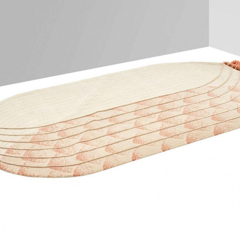 Las alfombras Nodus dan la vuelta al mundo 23