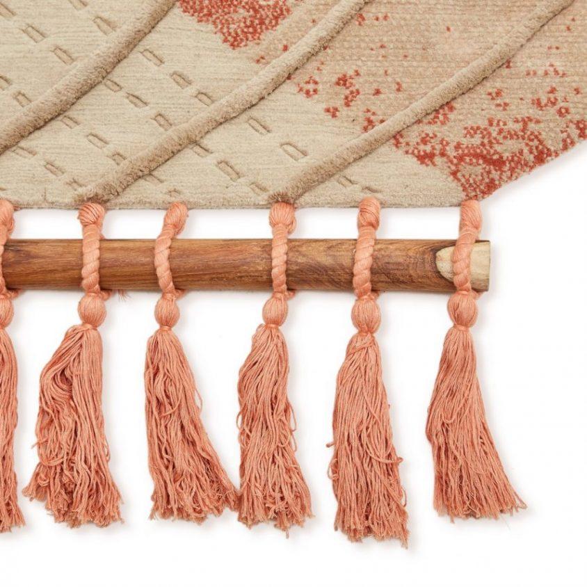 Las alfombras Nodus dan la vuelta al mundo 24
