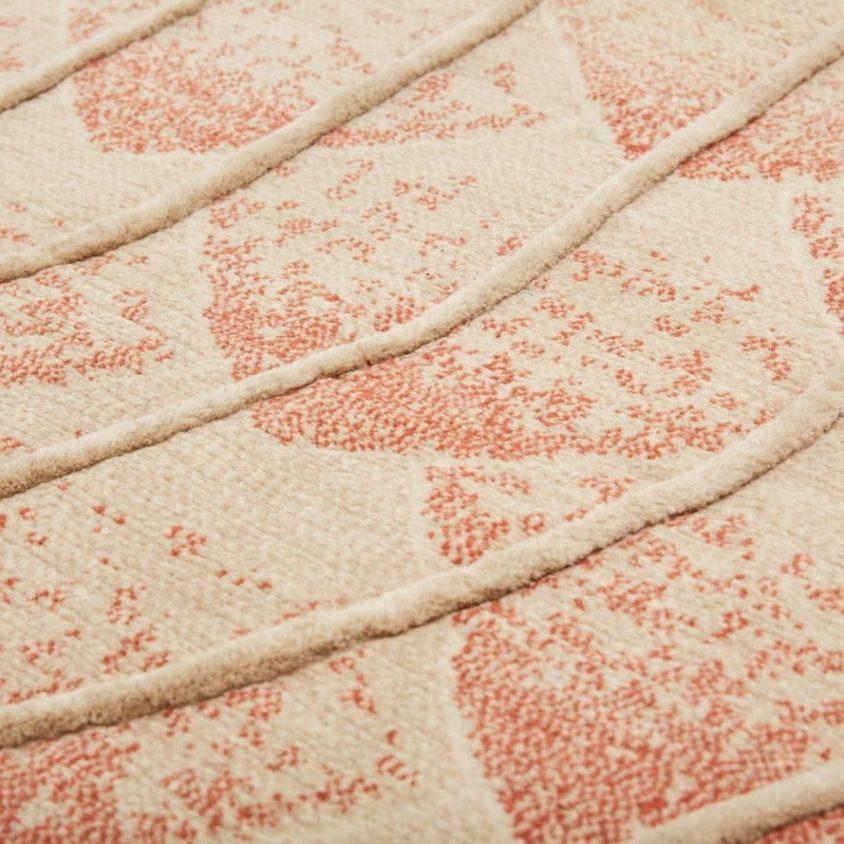 Las alfombras Nodus dan la vuelta al mundo 2
