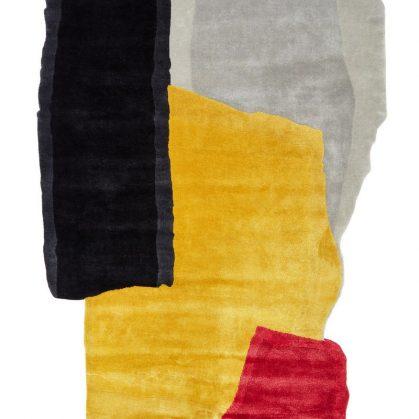 Las alfombras Nodus dan la vuelta al mundo 4
