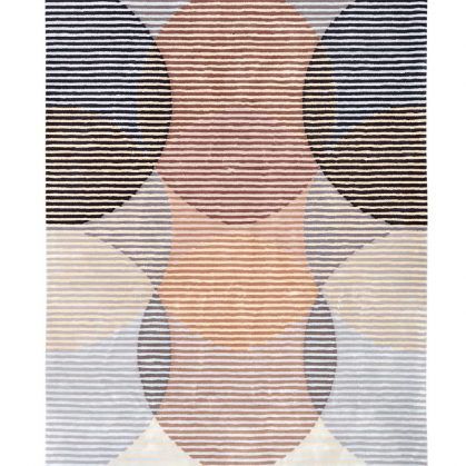 Las alfombras Nodus dan la vuelta al mundo 3
