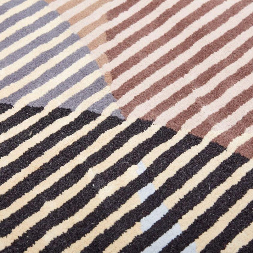 Las alfombras Nodus dan la vuelta al mundo 6