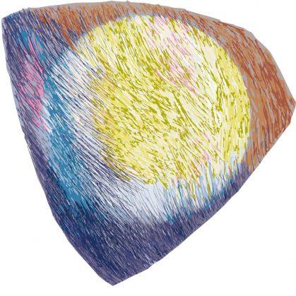 Las alfombras Nodus dan la vuelta al mundo 7