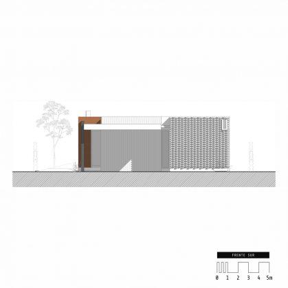 Casa Quintas 7