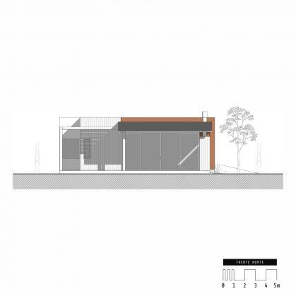 Casa Quintas 8