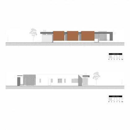 Casa Quintas 5