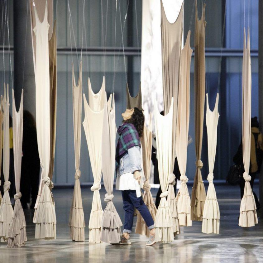 Bienalsur 2019, de Argentina para el mundo 30